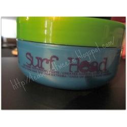 FX Surf Head