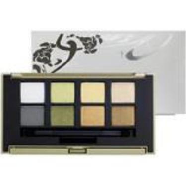 Sephora Enchanted Eye Palette - Bronze