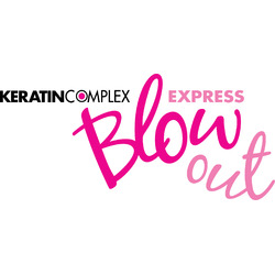 Keratin Complex Express Blow-out