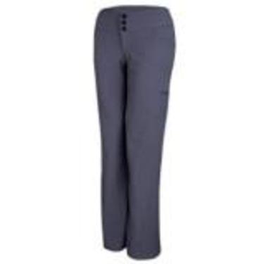Lululemon Carry Less Pant