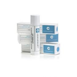 Consonant Skincare Organic Lip Conditioner