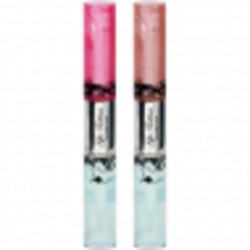 Hard Candy Lip Tattoo Lip Stain & Breath Freshening Gloss