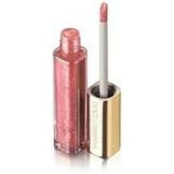 Dolce & Gabbana Ultra Shine Lip Gloss