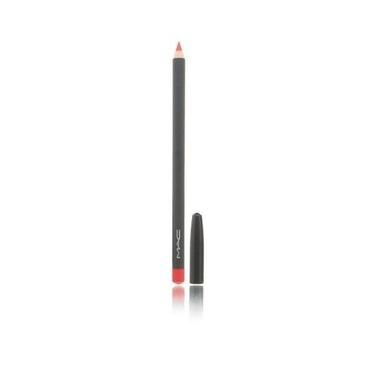 MAC Cosmetics Lip Pencil in Redd