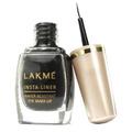 Lakme Insta Liner (Quick Dry Liquid Eyeliner)