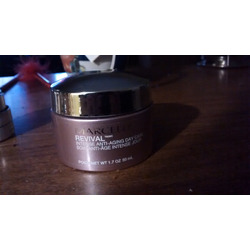 Marcelle Revival Intense Anti-Aging Day Care