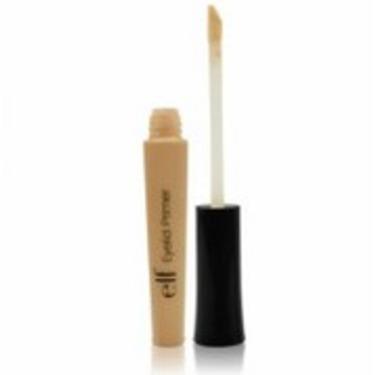 e.l.f. Cosmetics Essential Eyelid Primer