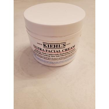 Kiehl's Ultra Facial Cream
