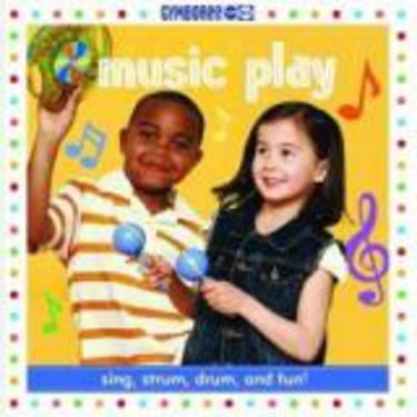 Music Play (Gymboree)
