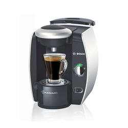 Tassimo T45 Home Brewing System