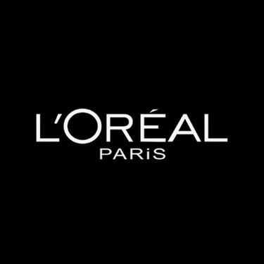L'Oreal Expertise Re-Nutrition Nourishing Cream Care