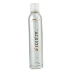 Aveda Hairspray Air Control