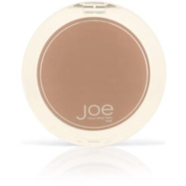 Joe Fresh Cream Foundation