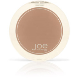 Joe Fresh Cream Foundation
