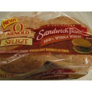 Oroweat Sandwich Thins