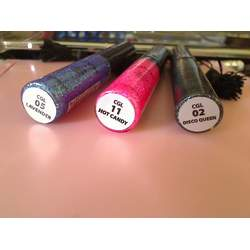 N.Y.X. Candy Glitter Liner