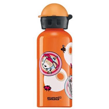 Sigg Water Bottle