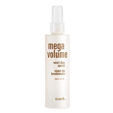 Mark by Avon Mega Volume Next Day Spray