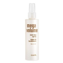 Mark by Avon Mega Volume Next Day Spray