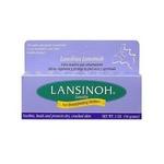Lansinoh Lanolin
