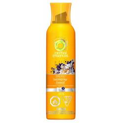 Herbel Essences Body Envy Volumizing Hairspray