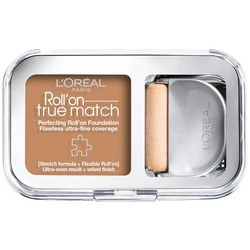 L'Oreal True Match Roll'on Foundation