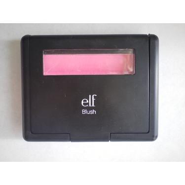 e.l.f. Cosmetics Studio Powder Blush