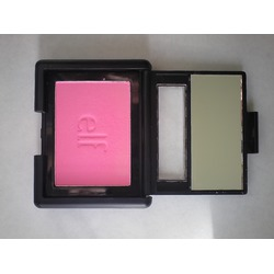 e.l.f. Cosmetics Studio Powder Blush