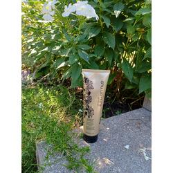 Shu Uemura Essence Absolue Oil