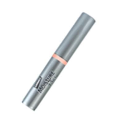 Carmex Moisture Plus Sheer Pink and Sheer Peach Tint Lip Balms