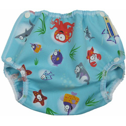 Motherease Air Flow Snap Diaper Cover