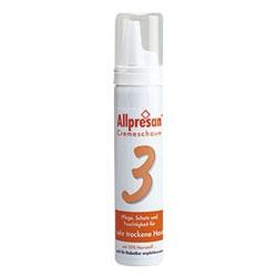 Allpresan Foot Cream