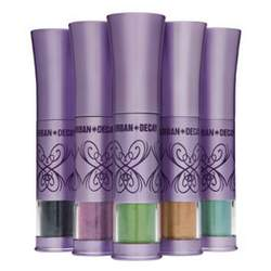 Urban Decay Loose Pigments