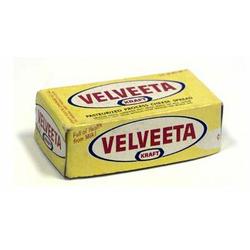 Kraft Velveeta Cheese