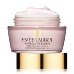 Estee Lauder Resilience Lift Extreme Ultra Firming Eye Cream