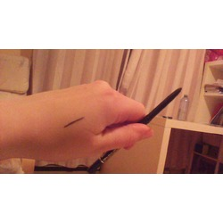 L'Oreal Pencil Perfect Self-Sharpening Eyeliner