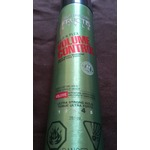 Garnier Fructis Hold & Flex Hair Spray
