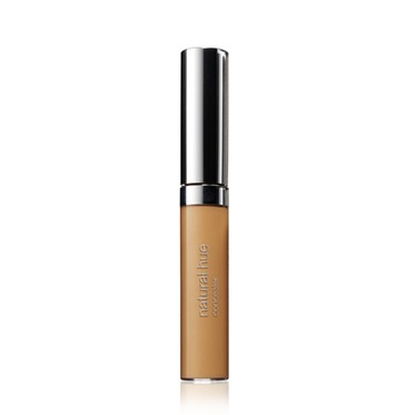 CoverGirl Queen Collection Natural Hue Concealer