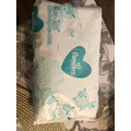 Pampers Sensitive Thick Care Baby Wipes