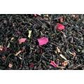DAVIDsTEA Love Tea #7
