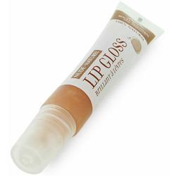 Rocky Mountain Soap Company Lip Gloss