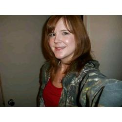 Mary Kay TimeWise Luminous-Wear Liquid Foundation