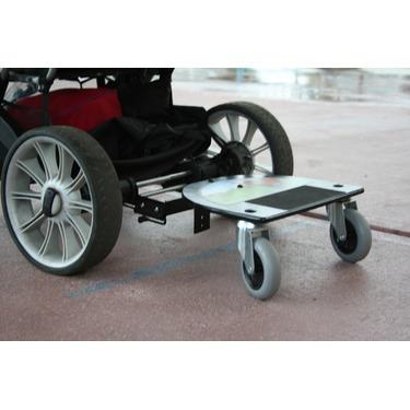 Englacha Rider Stroller Board