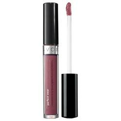 Avon PERFECT WEAR Extralasting Lip Gloss