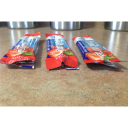 Sun-Rype Fruit Source Bars