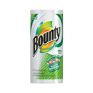 bounty paper towels bounty paper towels reviews in household cleaning products 31051