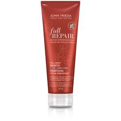 John Frieda Full Repair Shampoo