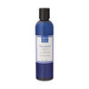 Eo Essential Oil Shampoos & Conditioners: Shampoo French Lavender Vitacost 8 oz