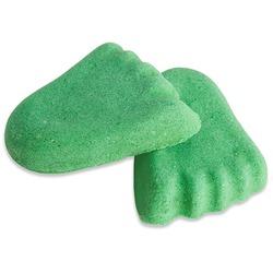LUSH Stepping Stone Foot Scrub