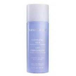 Marcelle Cleansing Milk